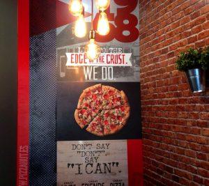 Pizza-hut-decoracion-3