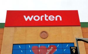 Worten-rotulacion-exterior-5