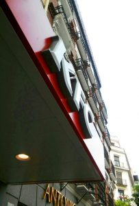 letras-corporeas-kfc-2