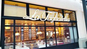 Letras-Corporeas-luminosas-La-Tagliatella-1