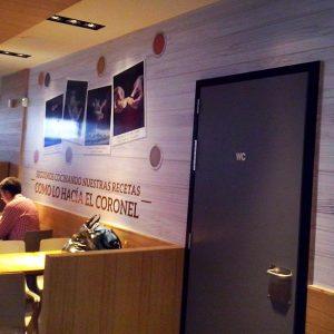 Rotulacion-Interior-KFC-1