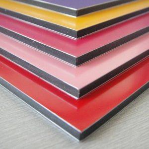 panel-composite-4