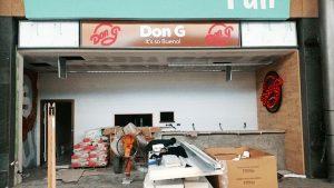 rotulacion-corporativa-don-g-project-sign-4