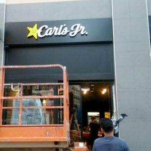rotulacion-interior-exterior-carls-jr-6