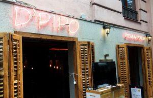 letras-neon-rotulacion-projectsign-dpipo2