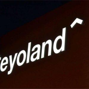 teyoland-19
